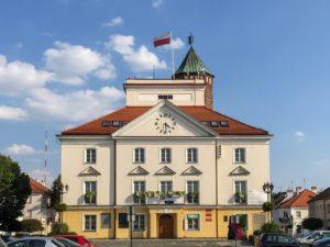 Mazowsze Held