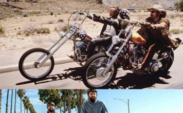 jaka czeka nas przyszłość motocyklizmu