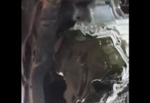 olej silnikowy - wymieniać czy nie