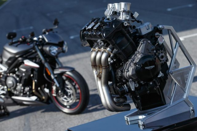 silnik moto2