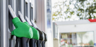 jakość paliw na polskich stacjach zbadana 2019