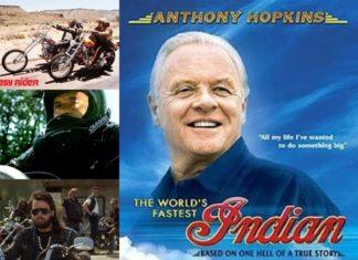 najlepsze filmy motocyklowe top