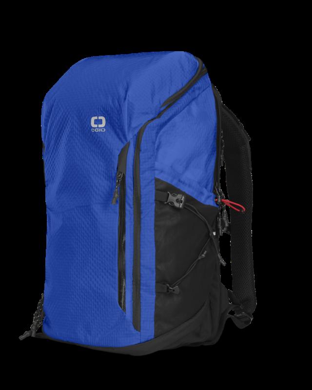 ogio-plecak-fuse-25-cobalt-plecak-na-motocykl-uniwersalny-jaki-plecak-motocyklowy-do-wycieczek-pieszych