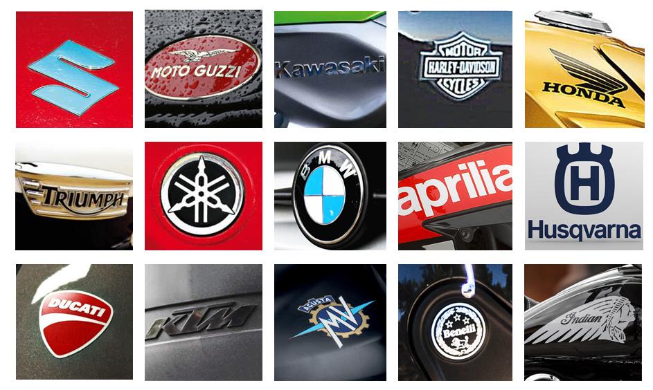 która motocyklowa marka jest najtańsza w serwisie
