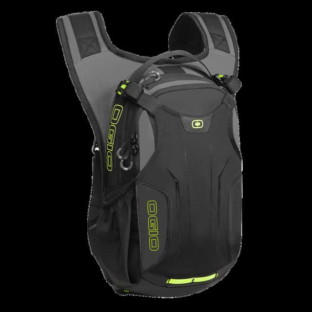 ogio-plecak-baja-2l-hydro-jaki-plecak-w-teren-offroadowy-z-bukłakiem