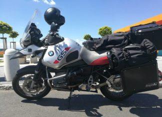 wyprawa motocyklowa turystyka czy podróż