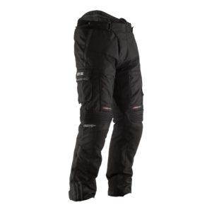 Damskie spodnie RST Adventure  CE