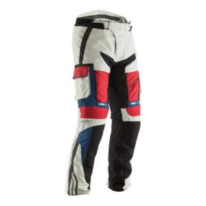 Damskie spodnie RST Adventure  CE Lady