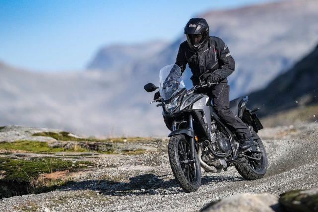 Honda-CB500X-adventure-turystyczny-enduro