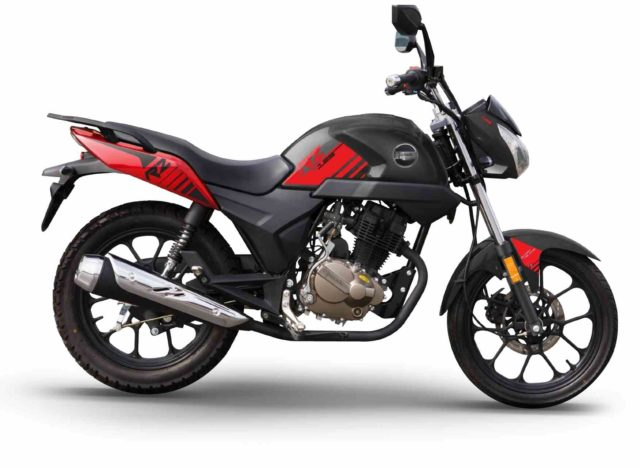 Junak-125-RZ-uniwersalne-motocykl-pojemność-125-adventure-turystyczne