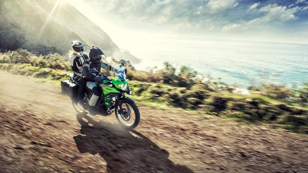 Kawasaki-Versys-300-adventure-turystyczny-enduro
