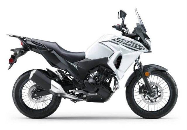 Kawasaki-Versys-X300-adventure-turystyczny-enduro