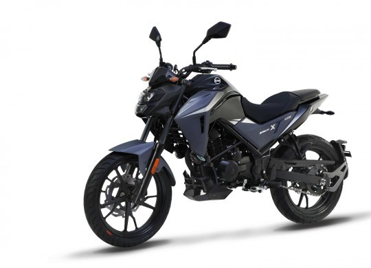 SYM-NH-X-125-uniwersalne-motocykl-pojemność-125-adventure-turystyczne