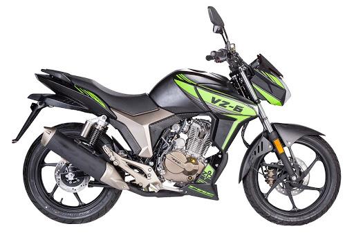 ZIPP-VZ-6-uniwersalne-motocykl-pojemność-125-adventure-turystyczne