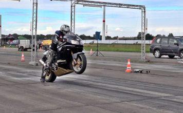 ZX12R-dragrace-jak-polepszyć-osiągi-motocykla