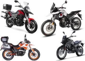 motocykleadventurekategorii