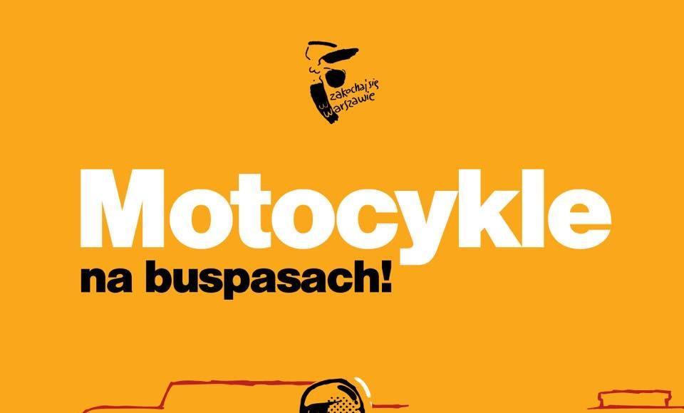 motocykle-na-buspasy-w-warszawie