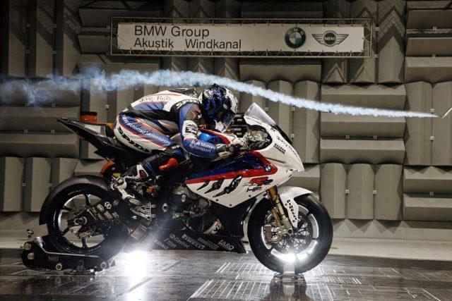ograniczenie-oporów-powietrza-jak-poprawić-osiągi-motocykla