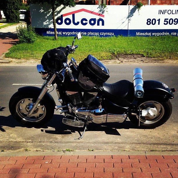 optymalizacja-bagażu-na-motocyklu-jak-się-zapakować-na-wyprawę