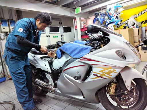 serwis-motocykla-jak-poprawić-osiągi
