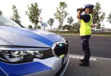 zatrzymanie-prawa-jazdy-na-trzy-miesiące-poza-terenem-zabudowanym