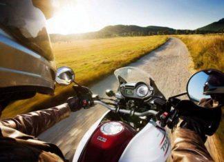 Honda XL700V Transalp turystyczne enduro adventure 2