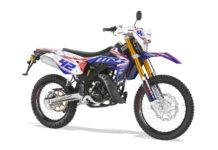 Rieju-MRT-50-Pro-Enduro-Blue