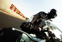 korona wirus a turystyka motocyklowa
