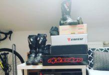 buty motocyklowe, jakie kupić do 300, 600, 1000, 1500 zł sportowe miejskie crossowe enduro supermoto
