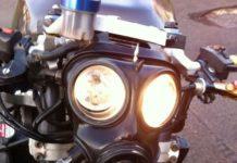 bycie-motocyklistą-chroni-przed-koronawirusem