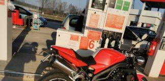 ceny paliw w polsce najtańsze paliwo