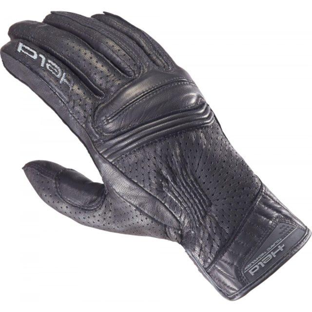 jakie rękawice na lato held rodney