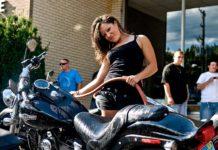 jak myć motocykl myjką ciśnieniową bezdotykową karcherem jakie kosmetyki chemia