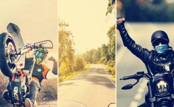 jakim-motocyklistą-jesteś-wiosenny-psychotest-motovoyager