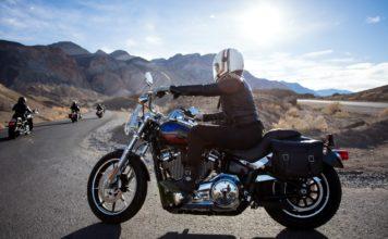 koronawirus a jazda motocyklem wolno nie wolno zakaz mandat co grozi