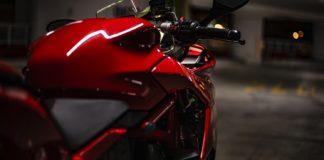 motocyklowa kwarantanna co robić