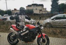 rozpoczęcie-sezonu-motocyklowego-2020-kiedy