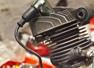 silnik-dwusuwowy-jak-działa