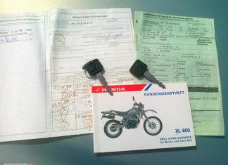 umowa kupna sprzedaży brief kupno motocykla umowa wzór