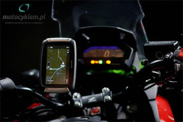 Motocyklem.pl eksport