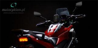Motocyklem.pl wypożyczalnia motocykli