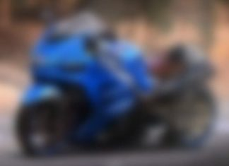 hayabusa hayakusa suzuki-gsxr 1300 hayka motocykl 2021 nowa 2
