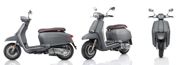 lambretta skuter czy motocykl
