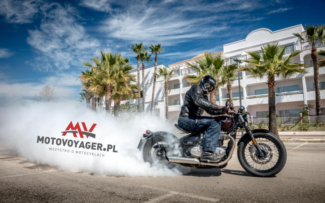 motovoyager nowa jakość motocyklowych mediów