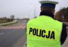 policja mandaty są nieprawne