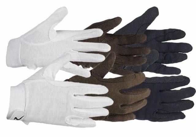 rękawiczki bawełniane pod rękawiczki motocyklowe