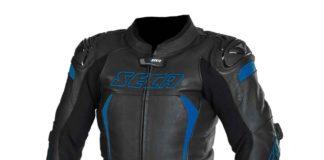 srs-chrome-blue-kurtka-3