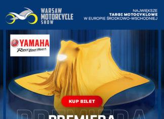 tagi warsaw motorcycle show nowa data sierpień