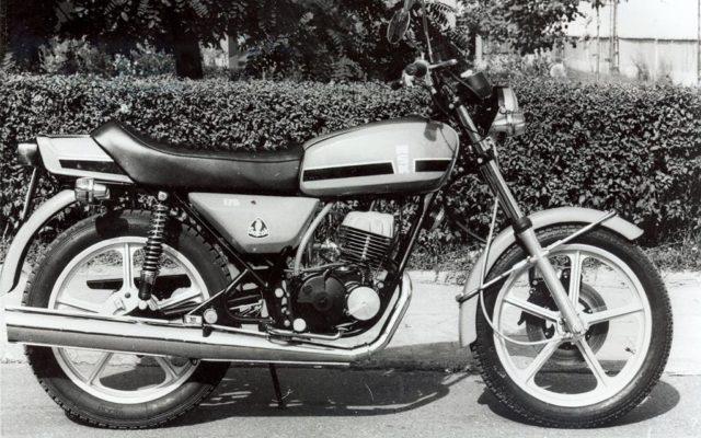 8 prototypowych polskich motocykli które nigdy nie weszły do produkcji seryjnej