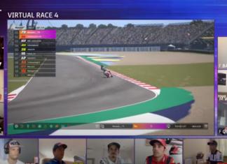 MotoGP_Virtual_Race